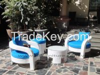 home and garden furniture, rattan furniture, outdoor furniture, poly rattan furniture