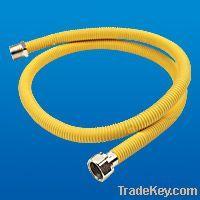 gas flex hose