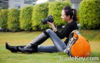 Outdoor Sling Camera Bag/caseman AOS2