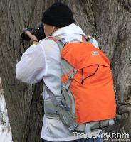 Camera Bag/caseman AOB31