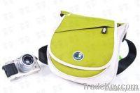 Camera Bag/caseman c11