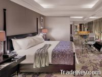 hotel provider