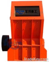 Impactor/Impact Crusher Suppliers