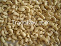 cashew nuts/macadamia nuts/pistachio nuts/walnuts