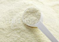 Whole Full Cream Milk Powder/Baby milk powder/Skimmed milk powder/Camel milk powder/Goat milk powder