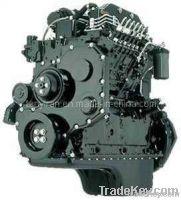 Transportation Engines