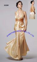 Evening dresses - S2288
