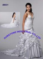 Wedding gowns - 88031