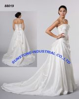 wedding gowns-88019