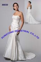 wedding gowns-88030