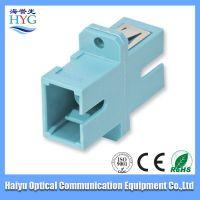 Wide using adjustable/fixed/male female fiber optic attenuator