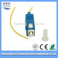 SC-SC Fiber Optic Patch cord /Jumpers
