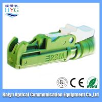 Ffiber Optic Cable/Patch Cord/ Jumpers E2000