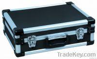 tool box with customed inner foam