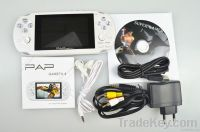 portable game console  with CP1/CP2/NEOGEO/GBC/GB/FC8bit games PAP-gam