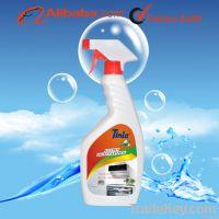 Kitchen Oil Cleaner