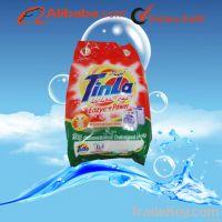Tinla  Washing Powder  Good quality
