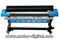 1.8m Epson DX7 Dgital Printer