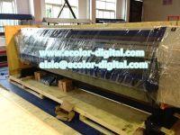 3.2m Polaris Solvent Printer