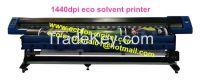 digital printer exterior and interior signs billboard vehicle graphics flex printing machine