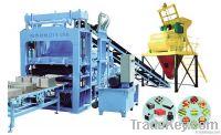 QT4-20B block making machine