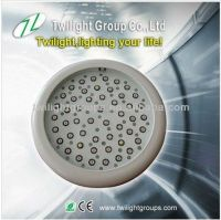 led grow lights 3w chips for specialty crops 50w ufo lighting customized ratio
