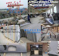 China Shanxi Hebei Black Granite
