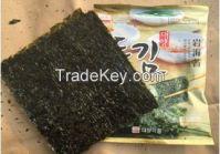 Great Quality Korean Nori (Laver) Great price