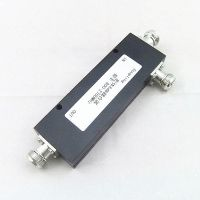 RF Directional Coupler 700-2700MHz 5/6/7/10/15/20/30/40dB N female
