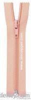 #5 Nylon Zipper O/E