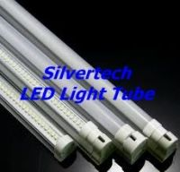 T5 T8 LED light tube