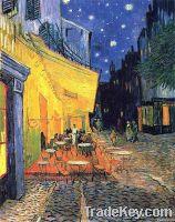 cafe-terrace-place-du-forum-arles