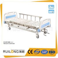 Ent Endoscope China Medicine Trolley Stainless Steel