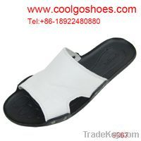 Coolgo Men Sandals and Slippers