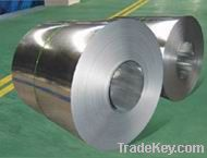 Hot Dipped Galvanzied Steel Coil