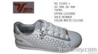 Women Stock Sport Shoes/Stock zapatillas para dama