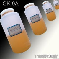 Concrete admixture air entraining agent