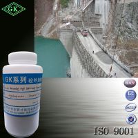 naphthalene superplasticizer-set retarding