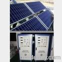 High efficiency 250W mono solar panel