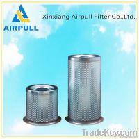 Liutech Air Oil Separator