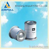 Sullair Air Compressor Filter