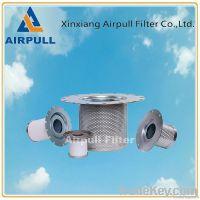 Atlas Copco Spare Parts(Air Compressor)