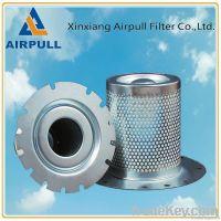 Air Compressor Part(Filters)