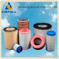 Ingersoll Rand Air Filter for Air Compressor