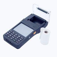 Thermal Printer Handheld