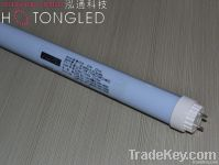 High lumens LED T8 tube, Excillent Heat Dissipation , 3 Years Warranty