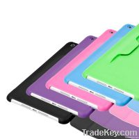 Tablet PC case cover MIS