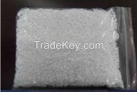 Styrene-Butadiene-Styrene Rubber / SBS resin