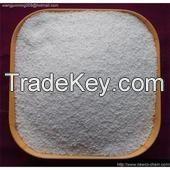 Bicarbonate Sodium food grade