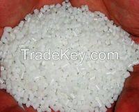 Polyphenylene Oxide PPO Resin / PPO Granules